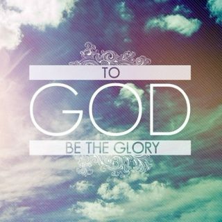 How Great Is Our God? <3