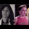 CALZONA Love & Angst [Losing My Ground]