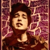 Psychedelic Anti-War Protest songs