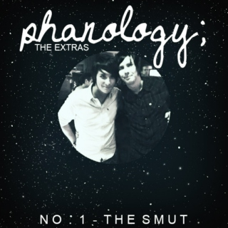 phanology; the smut