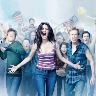Shameless: Playlist
