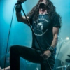The great unknown voices of metal