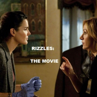 Rizzles: The Movie