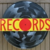 Put Your Records On