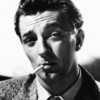 Robert Mitchum, I Wrote A Song For You