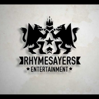 The Essential Rhymesayers Mix