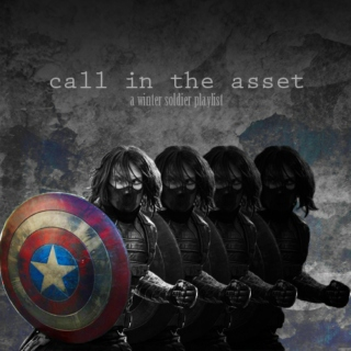 Call in the Asset
