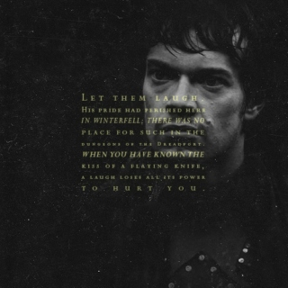 We Do Not Sow || A House Greyjoy Fanmix