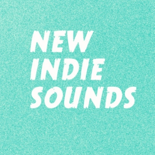 New Indie Sounds