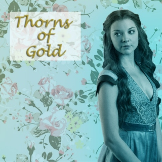 Thorns of Gold