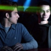no party like a teen wolf party