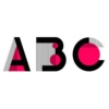 The Indie Rock ABC's