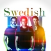 Goodbye Swedish House Mafia<3
