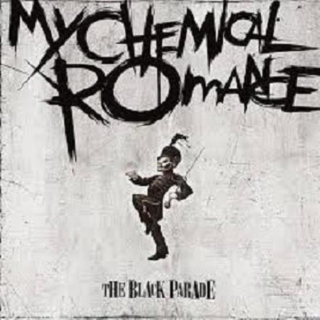 Ultimate Emo mix