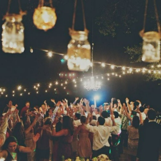 Wedding Songs (that people will actually want to dance to)