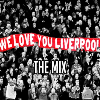 We Love You, Liverpool