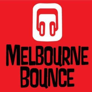 Melbourne Bounce Playlist