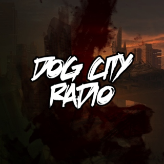 Dog City Radio