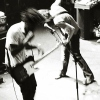 Indie-Alt Rock to hit the Gym/Exercise