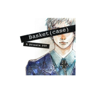 Basket(case)