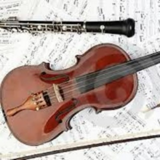 classical covers
