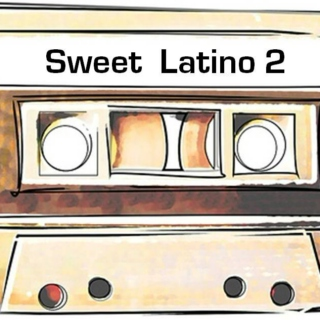 Latin Pop Radio Stations 83