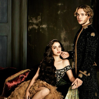moments by frary