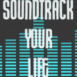 Soundtrack Your Life
