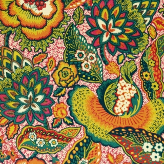 Paisley Covers