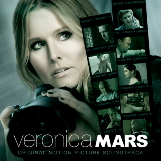 Veronica Mars Movie Soundtrack