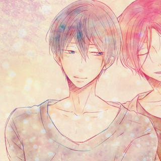 You Could Be Happy RinHaru♬