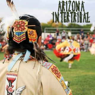 Arizona Intertribal