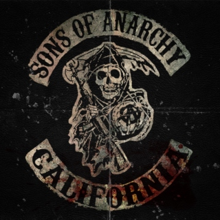 BestOf Sons of Anarchy