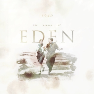 Season of Eden; 1940