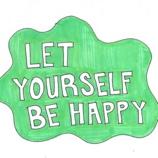 be happy!!!!