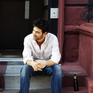 Josh Radnor's Song of the Day-II