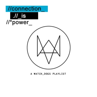 //connection_is_*power