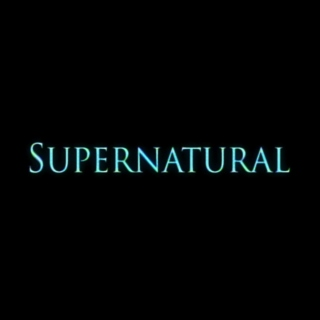 Supernatural || Season 1