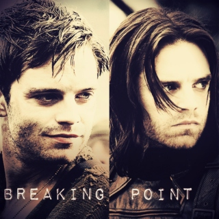 breaking point
