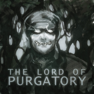 the lord of purgatory