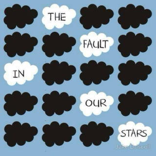 The fault in our stars official soundtrack