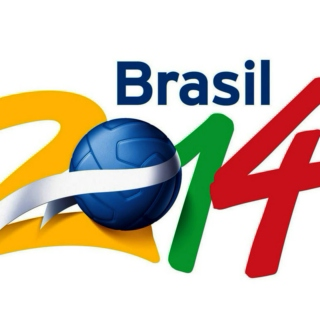 World Cup 2014 Mix