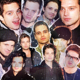 Hipster Seb Mix