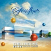 Café del Mar Chillhouse Mix 5