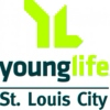 The Best of YoungLife: St. Louis City 2013-2014