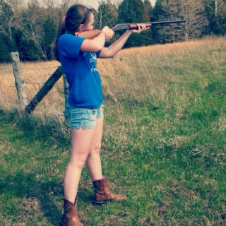 let me show ya how country feels