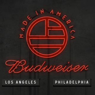 Made in America LA/Philly