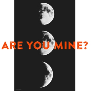 Are You Mine? {Steter Fanmix}