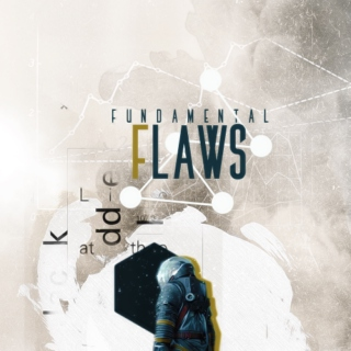 fundamental flaws