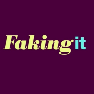 Faking It (Soundtrack)